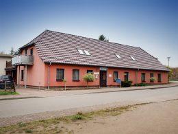 Haus Fliedereck